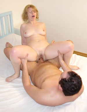 Free MILF Rough Sex Porn Pictures